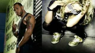Flo Rida featuring Ke$ha  - Right Round ( NEW SONG)(official)*LYRICS*