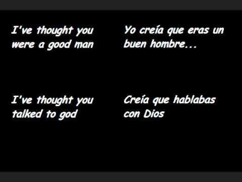 Apocalyptica - I'm Not Jesus ft. Corey Taylor - YouTube