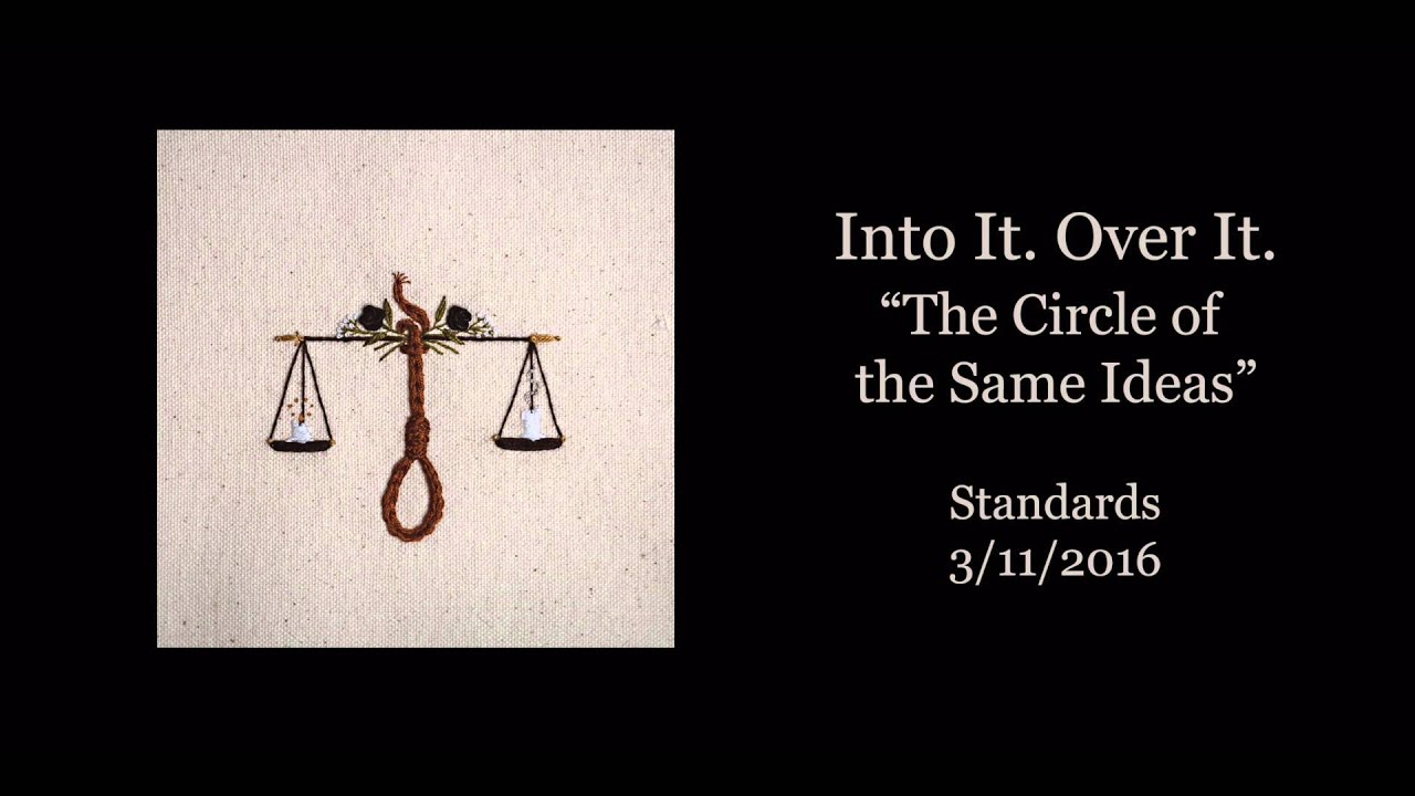 into-it-over-it-the-circle-of-the-same-ideas-official-audio-triplecrownrecords