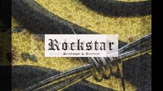 Post Malone - Rockstar (Remix) Ft. 21 Savage, Nicki Minaj, Lil Wayne, & Fetty Wap