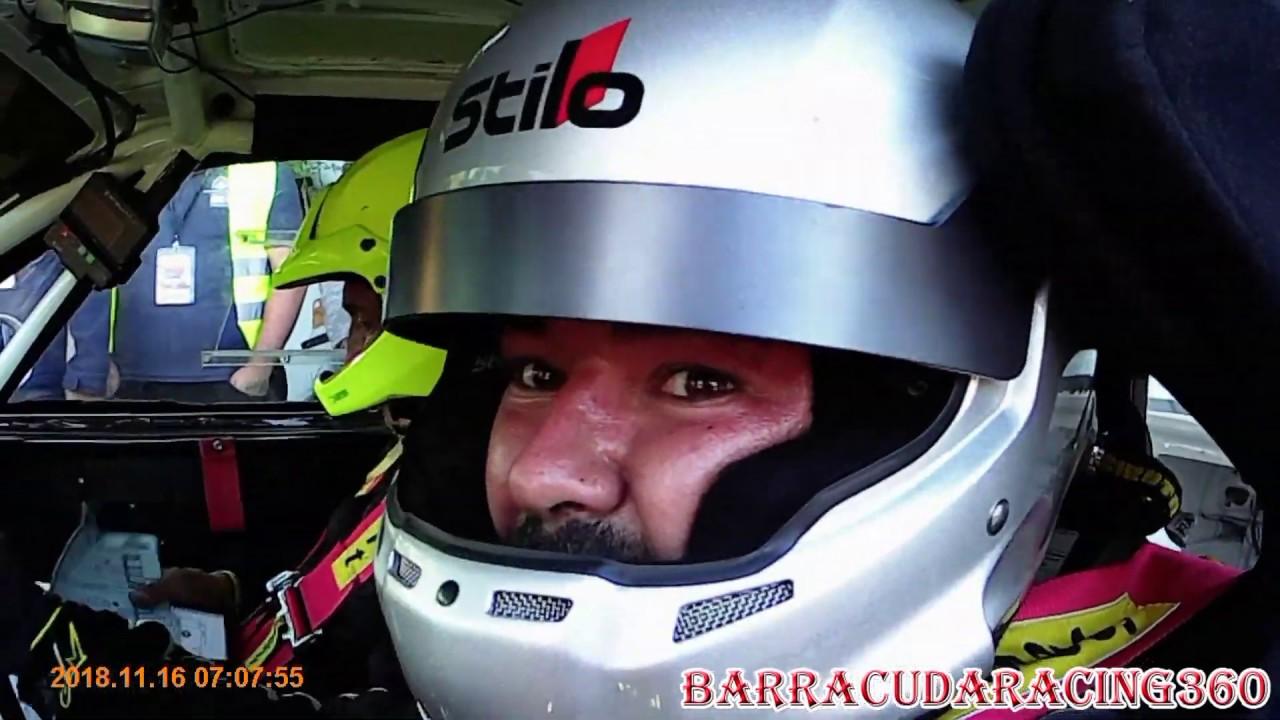 RALLYE RIAS BAIXAS 2019 HUGO MOREIRA-ALVARO VILA BMW M3 E36