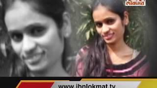 Video IBN Lokmat Show Crime Time - Episode 65 download MP3, 3GP, MP4, WEBM, AVI, FLV November 2017