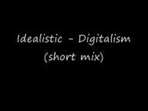 digitalism pogo audio surf free  full version