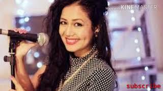 Best of Neha Kakkar 2017   Latest & Top songs   Neha Kakkar Jukebox