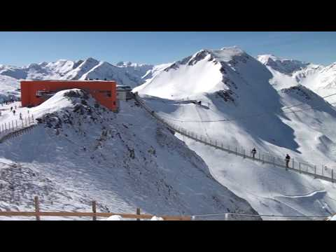 Video Bad Gastein