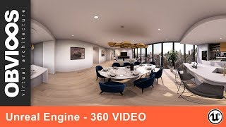 Download How To Create 360 Screenshots In Unreal Engine Videos