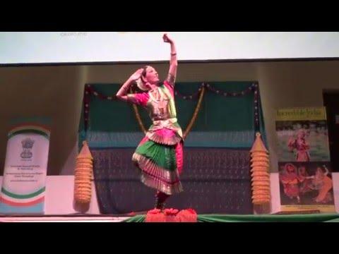 индийский фильм невероятная любовь клип