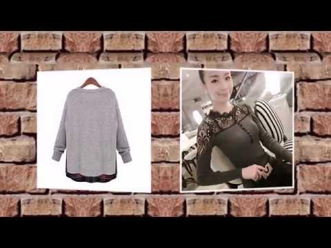 свитера спицами со схемами фото