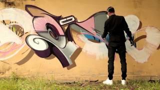 Does x Does -  Graffiti