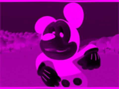 (REQUESTED) Mickey Mouse Clubhouse Theme Song in G Major ...