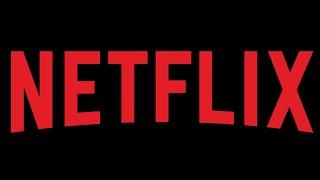 Neu im Mai 2019 | Netflix