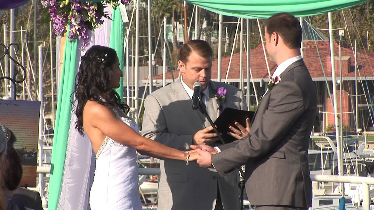 Iisuperwomanii Wedding | www.pixshark.com - Images ...
