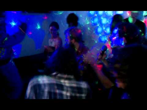 USAG Karaoke
