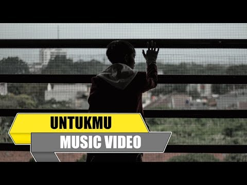 AOI - UNTUKMU [Official Music Video]