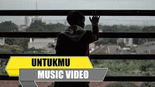 Download AOI - UNTUKMU [Official Music Video]