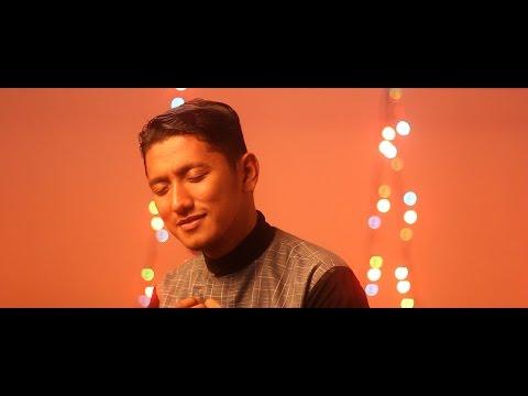 Azhar Hilmi - Inilah Syawal | Official Music Video