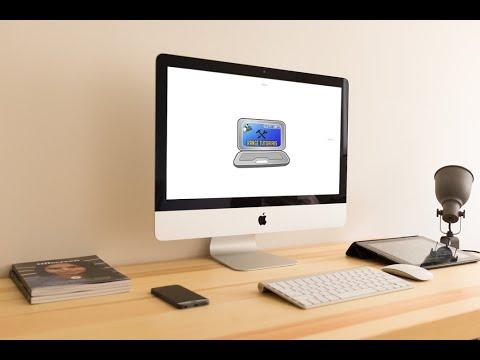 Como Criar Um Pendrive Botavel Com Mac Os X