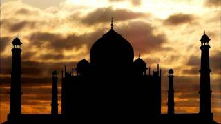 Are These Ruins Part of the Rumored Second Taj Mahal?