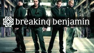 Breaking Benjamin  Blow me away Instrumental
