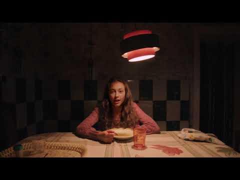 Bohemian Betyars feat. Parno Graszt - Ha menni akarok // OFFICIAL MUSIC VIDEO