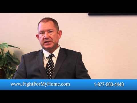Pompano Beach Lawyer Explains How Bankruptcy Works | Coconut Creek 33063
