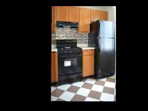 Rental Home Forestdale Ct Schaumburg IL