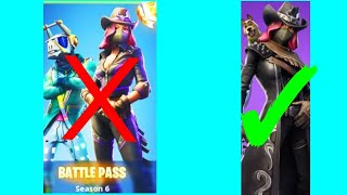 Fortnite glitch how to use Calamity in season 10 without season 6 battle pass ( not clickbait )