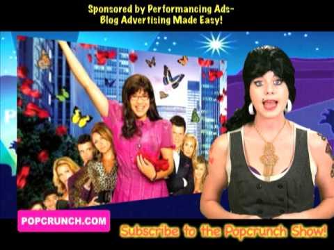 High School Musical 3, Miss Teen USA, Lindsay Lohan vs ...