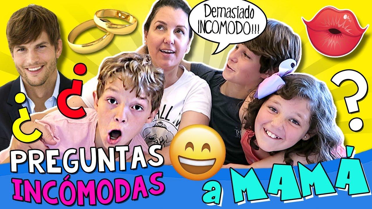 De Ser Niño Llevar Una YoutuberPuede Precio YoutubeEl Infancia A m8wN0n