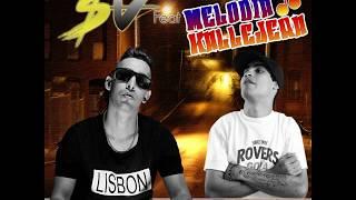 Dile - Sin Verificar Ft Melodia Kallejera  (NUEVO)