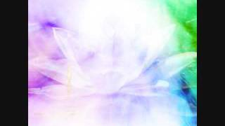 ZETH - My Little Flower of Orient  ( Lotus Meditation of the Heart )