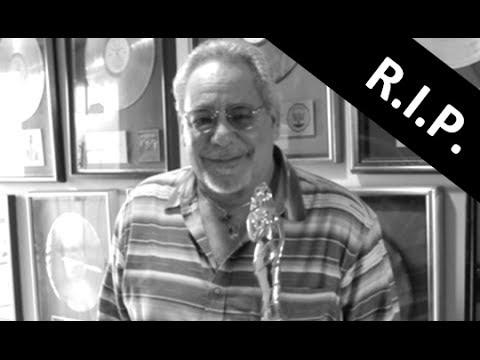 Joe Lala ● A Simple Tribute