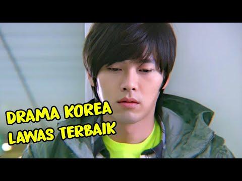 NOSTALGIA! 12 DRAMA KOREA LAMA TERBAIK COCOK DITONTON KEMBALI
