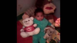 Video Bebê Enzo e seu quarto decorado download MP3, 3GP, MP4, WEBM, AVI, FLV Januari 2018