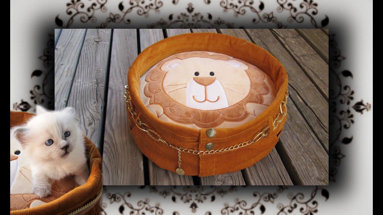 diy mini rock karussell f r katzen cat swing carousel youtube. Black Bedroom Furniture Sets. Home Design Ideas
