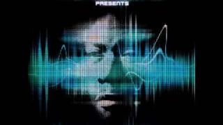 Timbaland ft. Chad kroeger & Sebastian - Tomorrow in a bottle