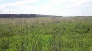MOV 0033(Участки в д.Трухачево Серпуховского района. Продажа., 2015-06-07T19:43:29.000Z)