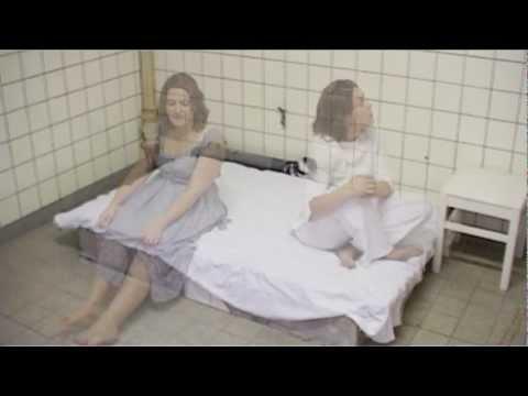 Die Teilzeitdenker: Endstation Sehnsucht (Film 5: Die Anstalt)