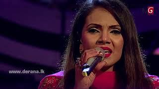Sanda Reta Reta | Shashika Nisansala @ Derana Singhagiri Studio ( 23-03-2018 ) Thumbnail