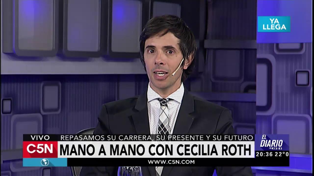Videos cecilia roth videos trailers photos videos for Assumpta serna el jardin secreto