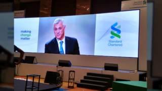 Best LED Screen Indoor & Outdoor Mumbai Pune Corporate Event Exhibition Promotion India