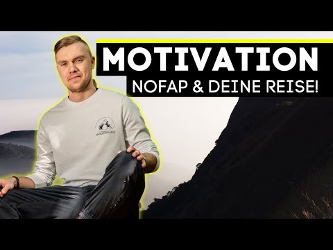So fingerst du sie richtig! from YouTube · Duration:  2 minutes 33 seconds