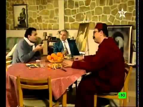FILM DOUIBA TÉLÉCHARGER