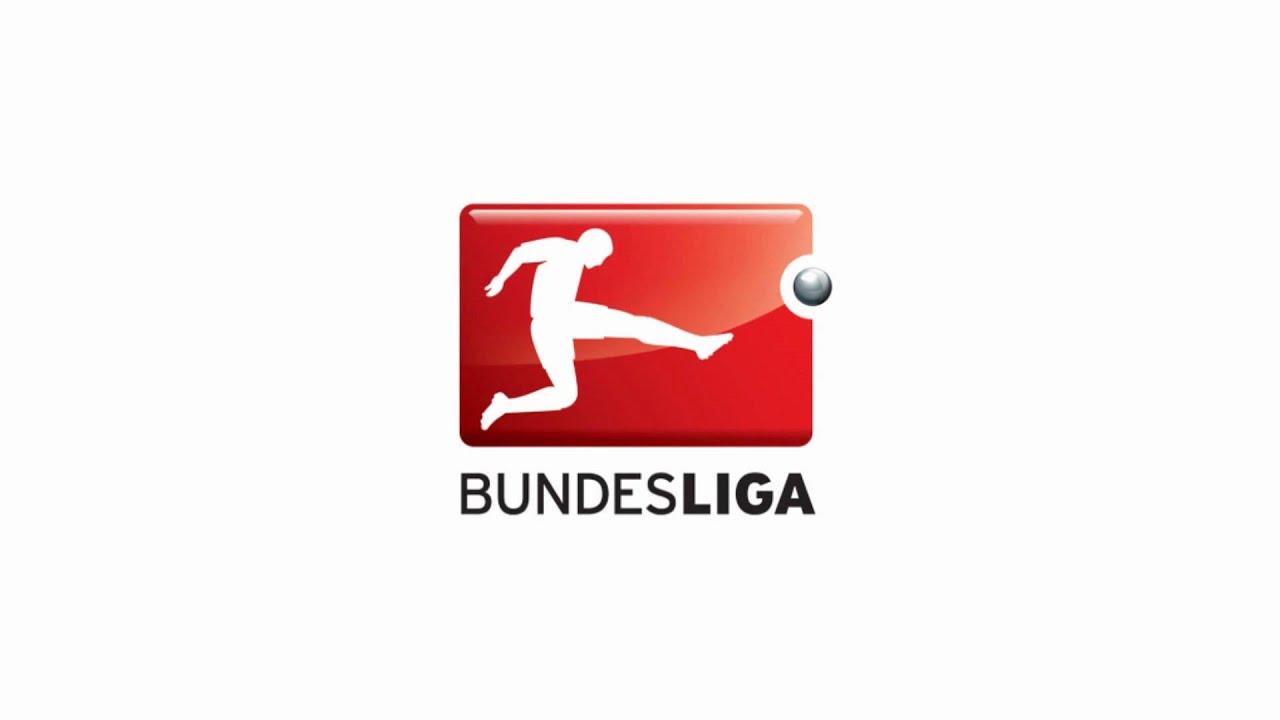 Bundesliga Hymne