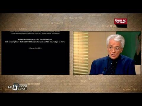 Le FN à l'épreuve du réel - Le débat (28/12/2014)