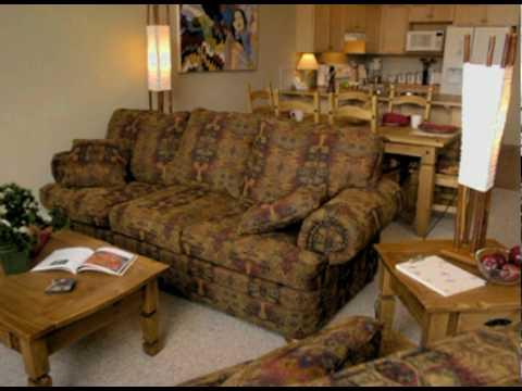 Apartment 406 rentalsintherockies.com Vacation Rentals