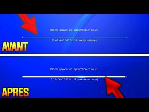 FortCraft pour PC - Télécharger et jouer FortCraft sur PC ...