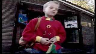 Kinderen voor Kinderen 10 - Wij zijn kwaad