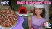 Barbie Masak Youtube