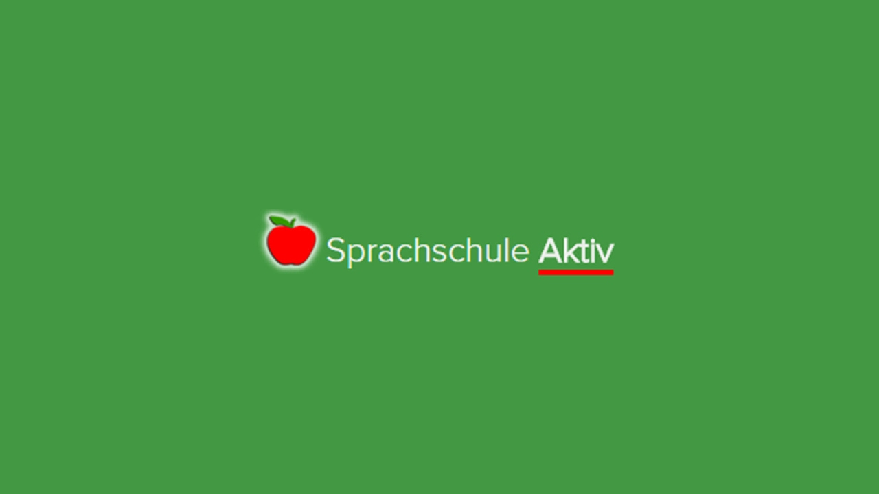sprachschule regensburg